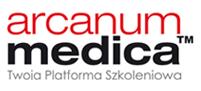 ArcanumMedica - Centrum Szkoleń Stomatologicznych